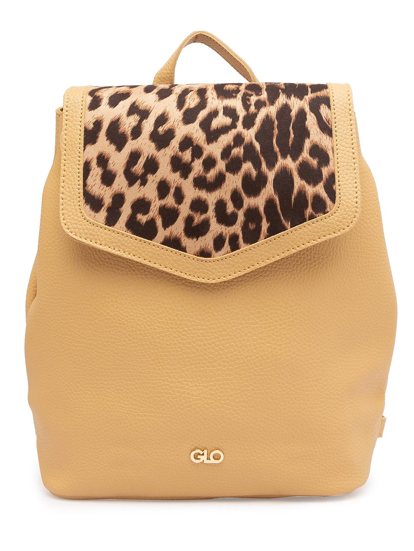 globus | Globus Sand Backpack