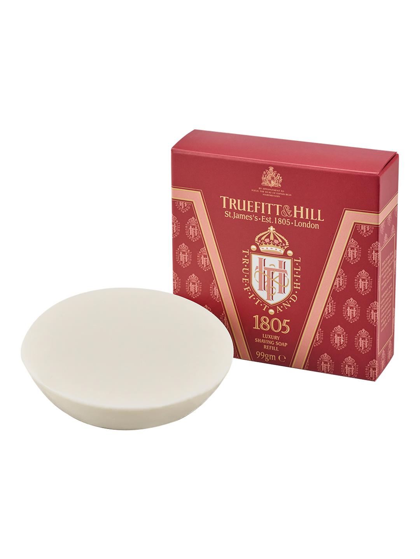 Truefitt & Hill | 1805 Luxury Shaving Soap Refill
