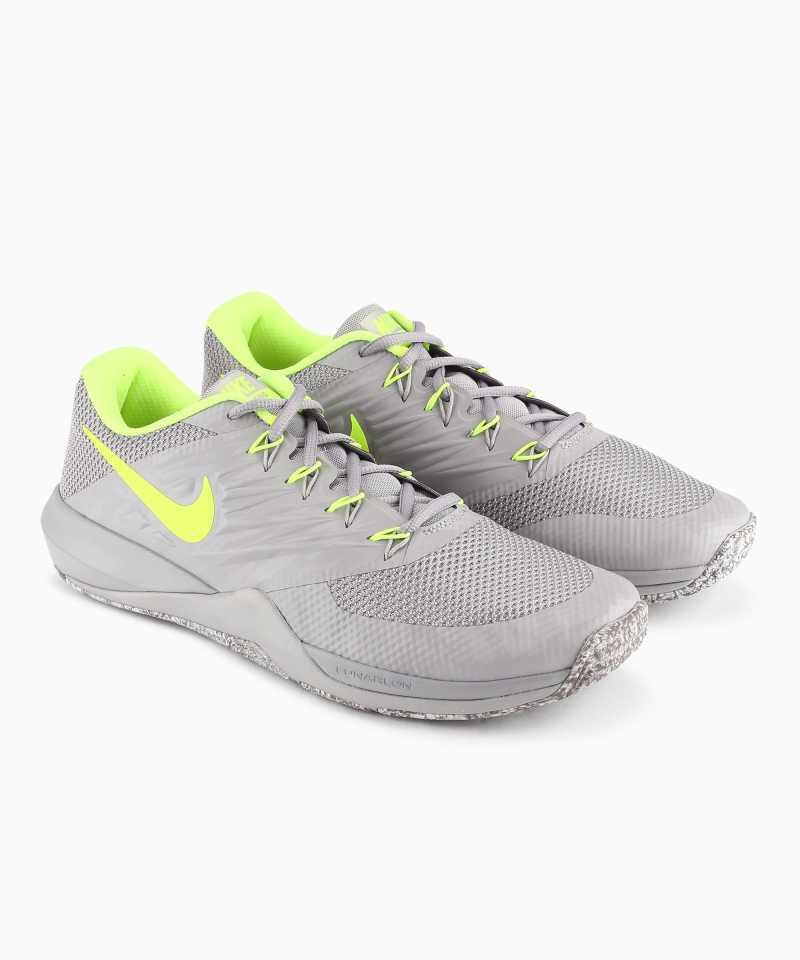 Nike | NIKE LUNAR PRIME IRON II