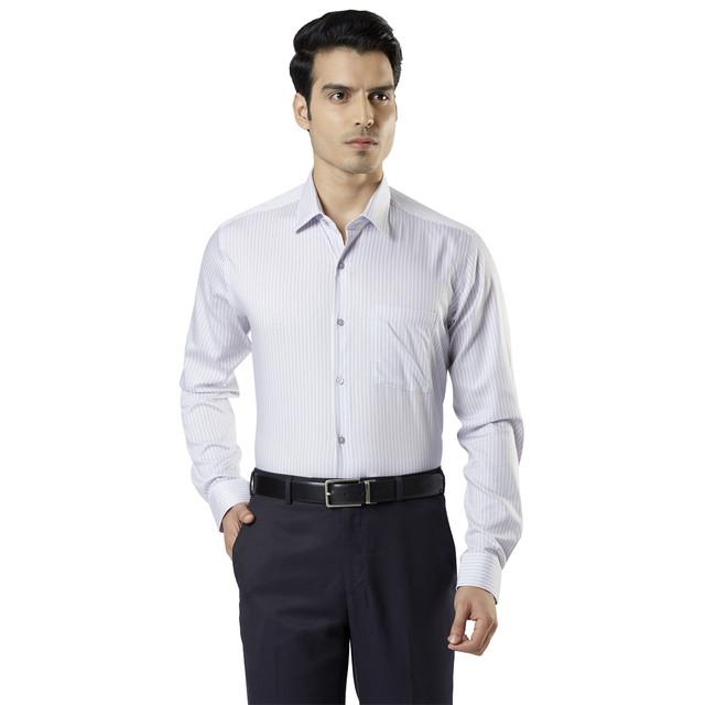 Raymond | Raymond Grey Shirt