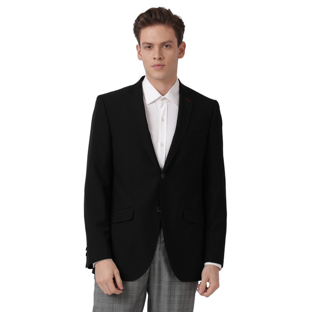 Raymond   Raymond Grey Suit