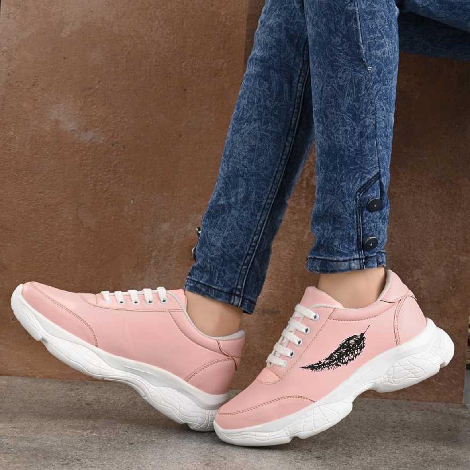 RAYSFIELD   RaysField-Women's-shoes