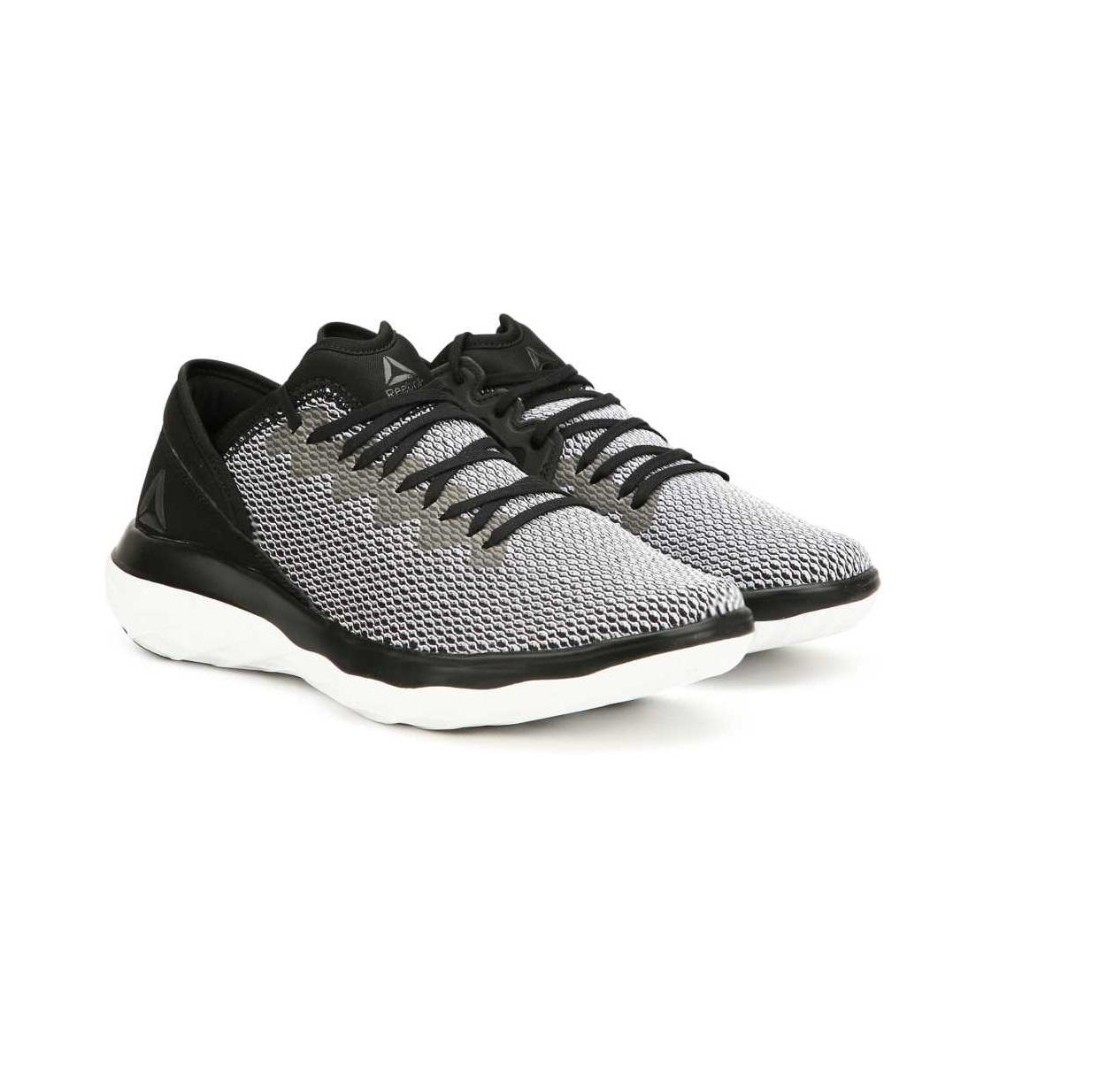 Reebok   REEBOK Unisex  ASTRORIDE FOREVER Running Shoes