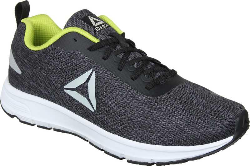Reebok | Reebok Reebok Dash Rs Running Shoe
