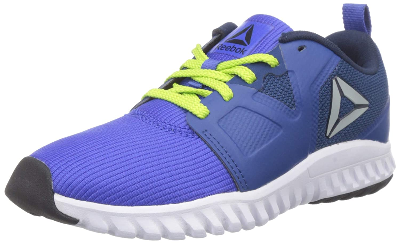 Reebok | Reebok Boys Hydrorush Runner Jr. Lp Running Shoes