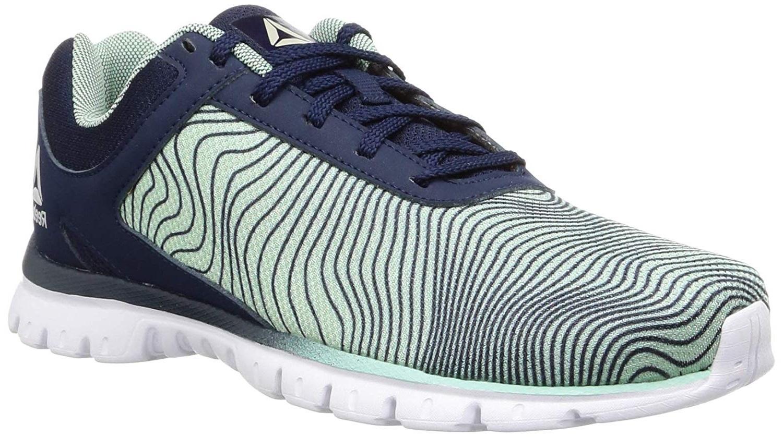 Reebok   Reebok Repechage Run Running Shoe