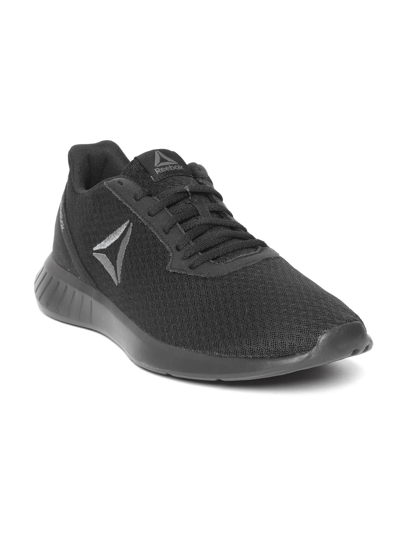 Reebok | Reebok Reebok Lite Running Shoe