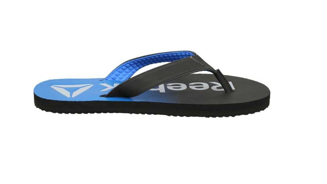 Reebok | REEBOK Men Flip Flops