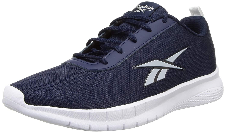 Reebok   Reebok Mens Stride Runner Running Shoes