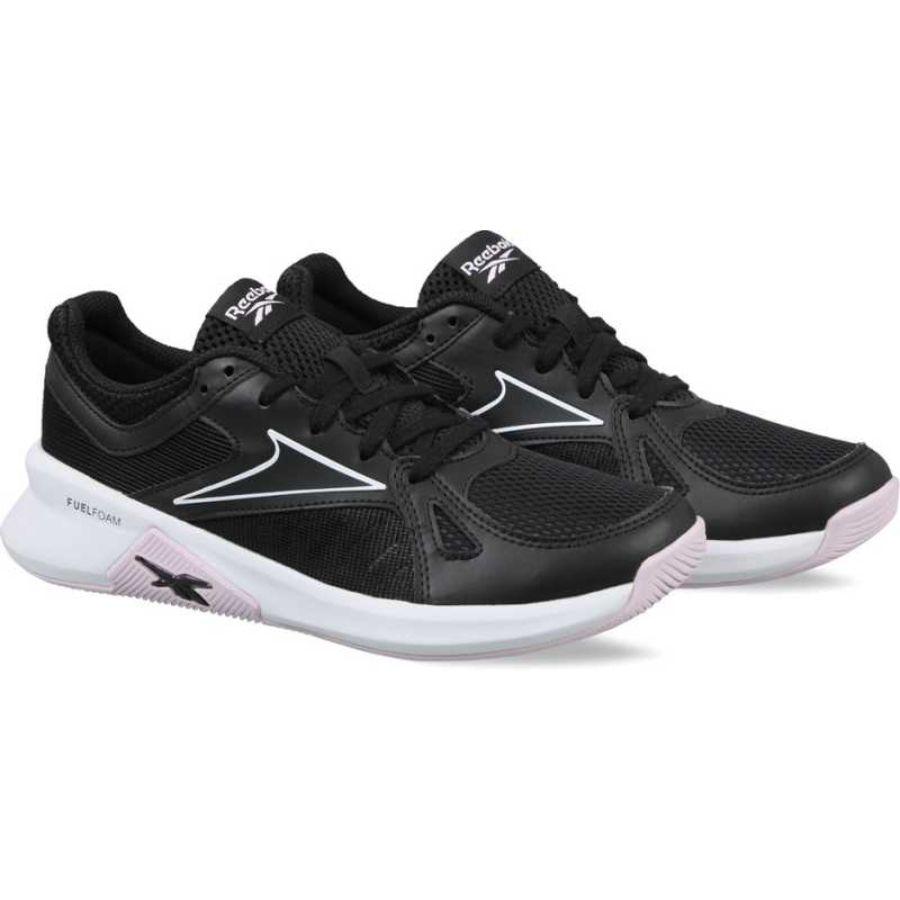 Reebok | REEBOK Unisex  ADVANCED TRAINETTE Running Shoes