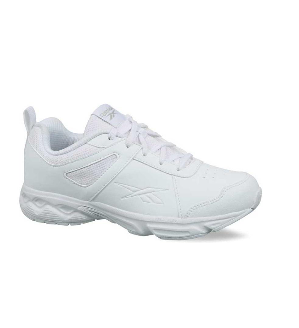 Reebok | REEBOK Boys Running Shoes