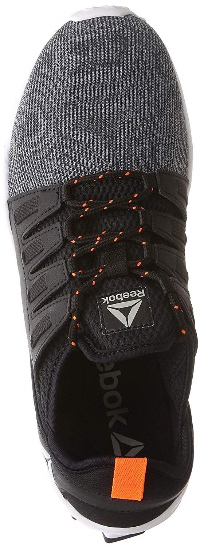 Reebok | Reebok Men's Running Shoes