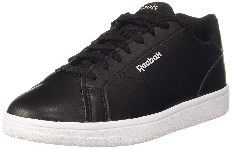 Reebok | Reebok Mens Reebok Royal Complete CLN BSC Sneaker