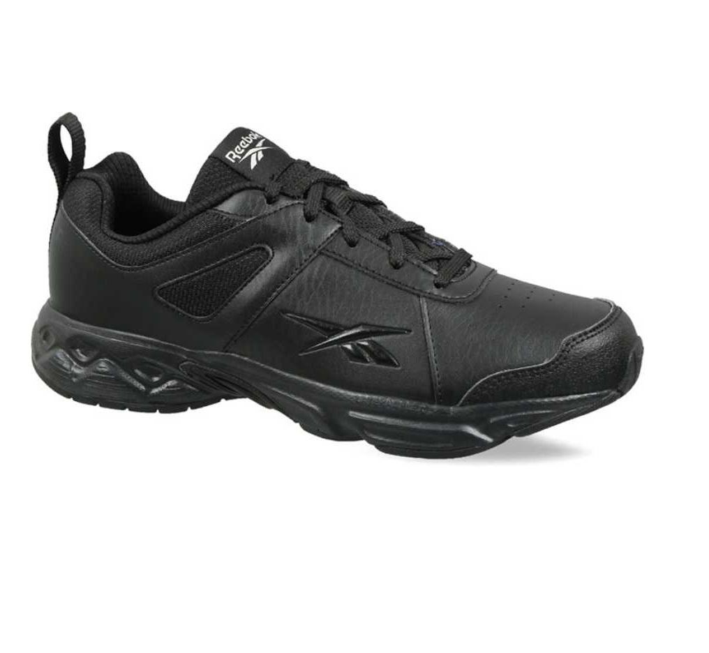Reebok | REEBOK Boys Lace Running Shoes