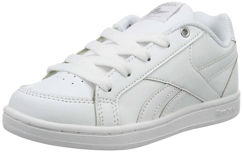 Reebok | Reebok Unisex Royal Prime Sneakers
