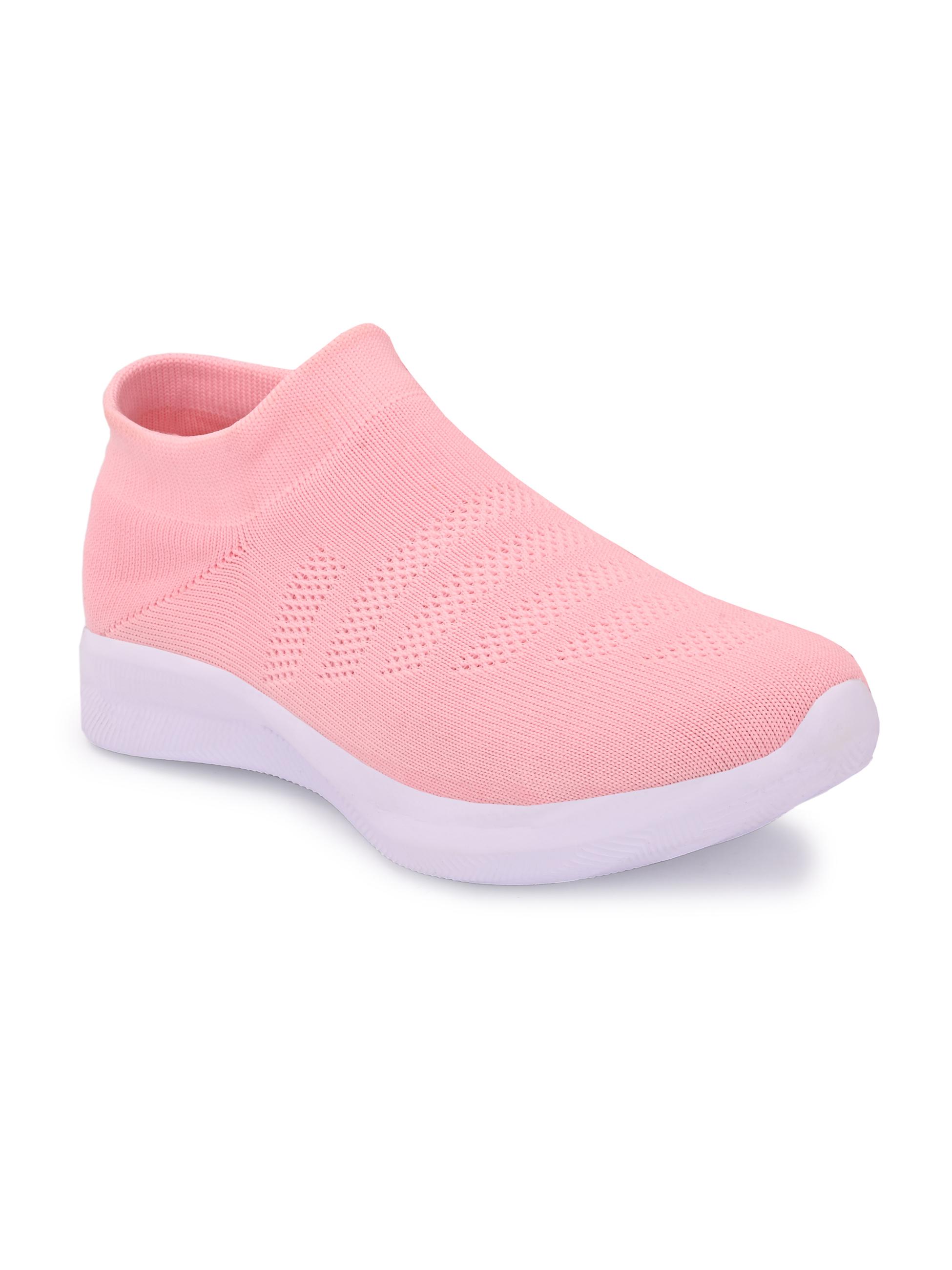 REFORCE | REFORCE Slip On Sneakesrs For Women