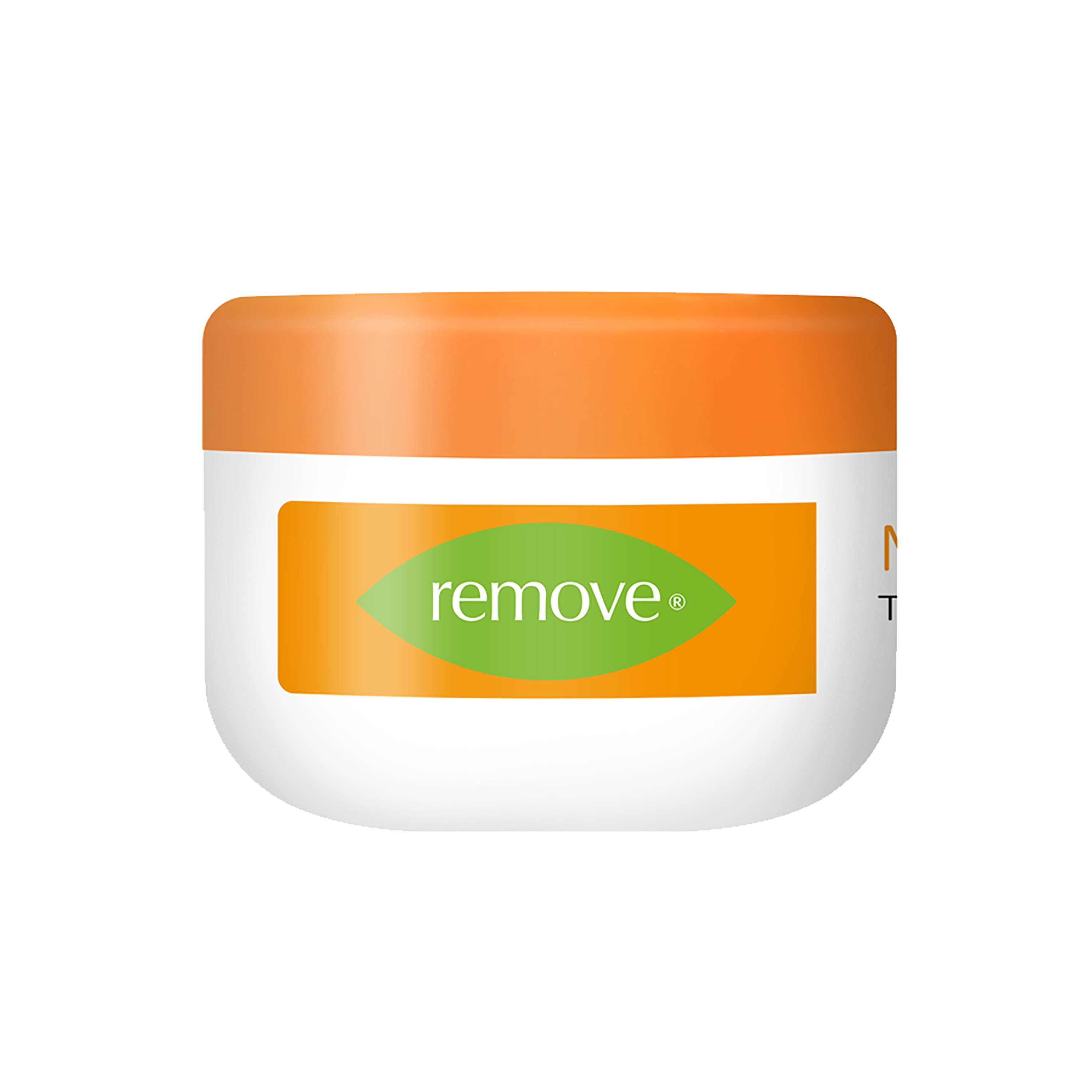 REMOVE | Remove Multi Action Hair  And  Blackheads Removing Hard Wax 80ml