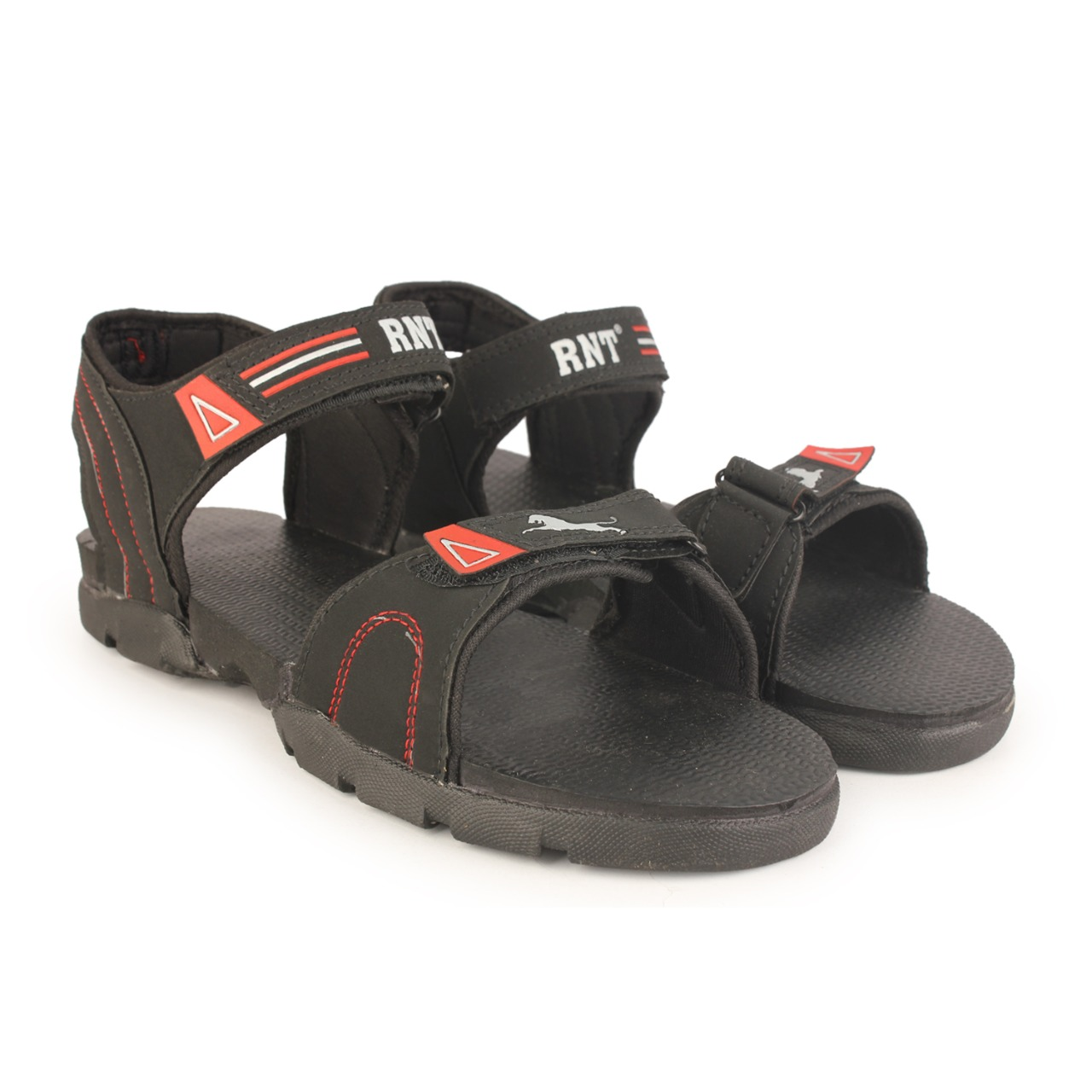 RNT | RNT New Fashionable Sandals for Men