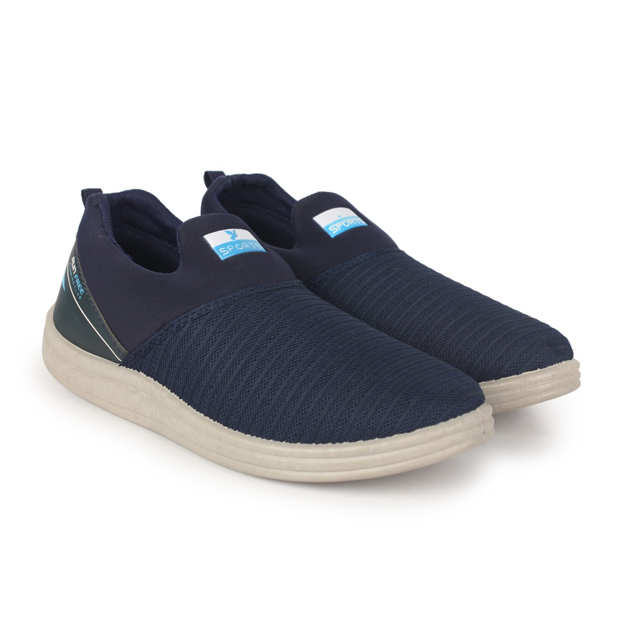 RNT   RNT New Fashionable Shoes for Men