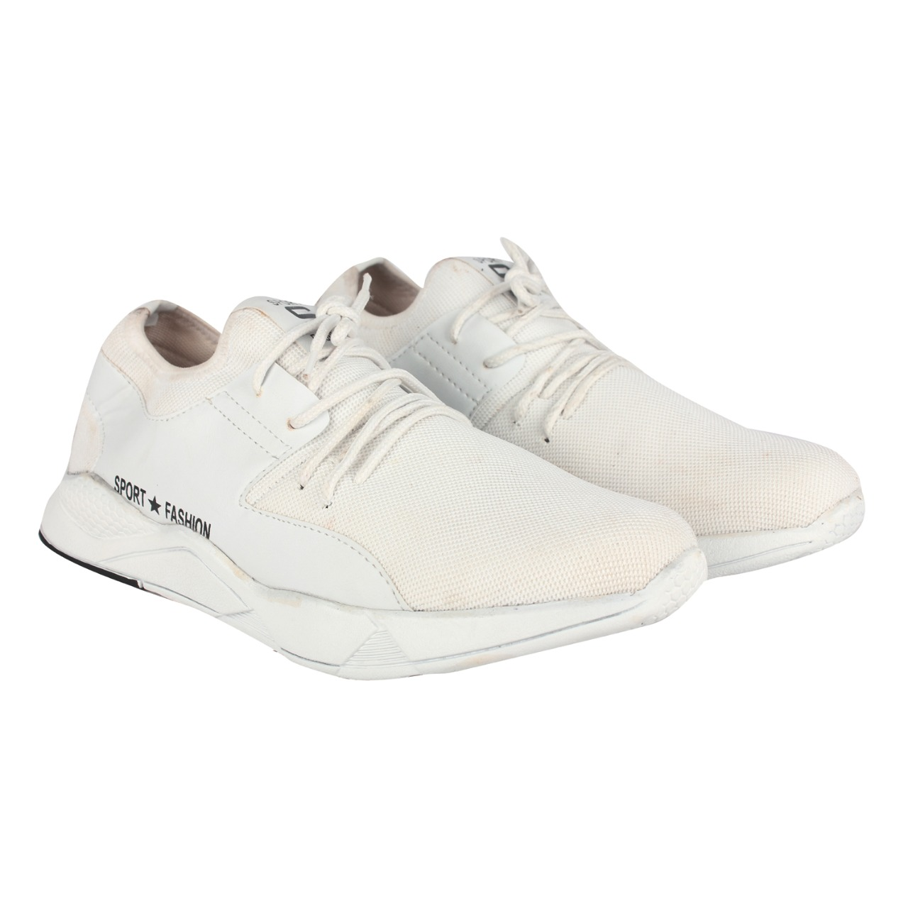 RNT   RNT Fashionable Sports Shoes for Men