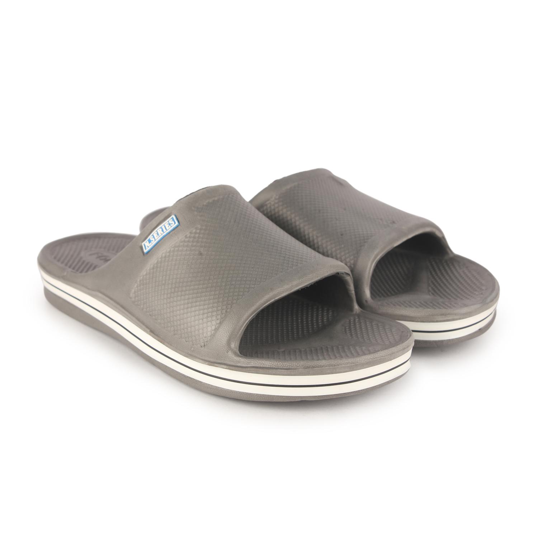 RNT | RNT Fogg Grey Slider for Men