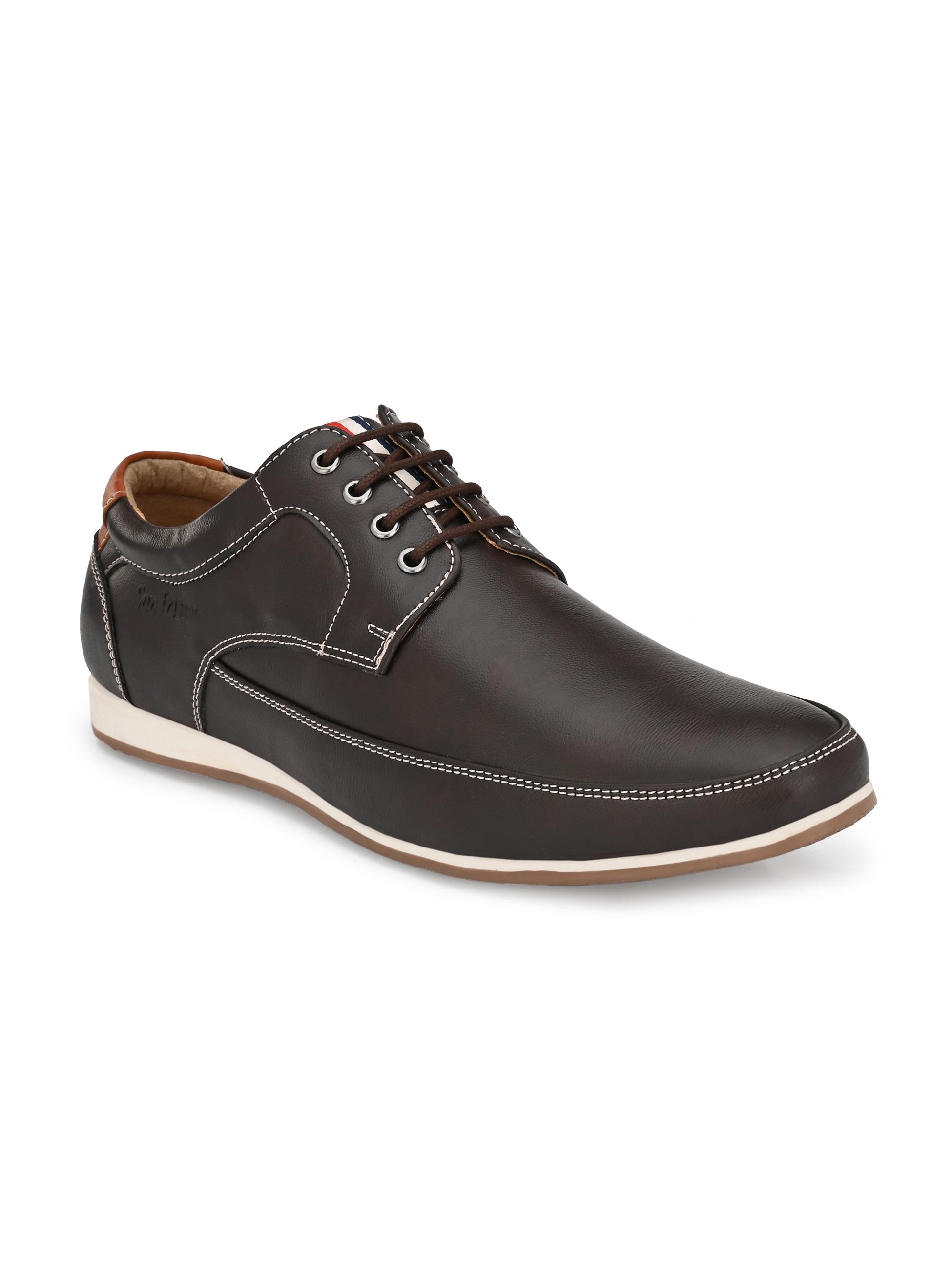 San Frissco | San Frissco Carter Brown Sneakers