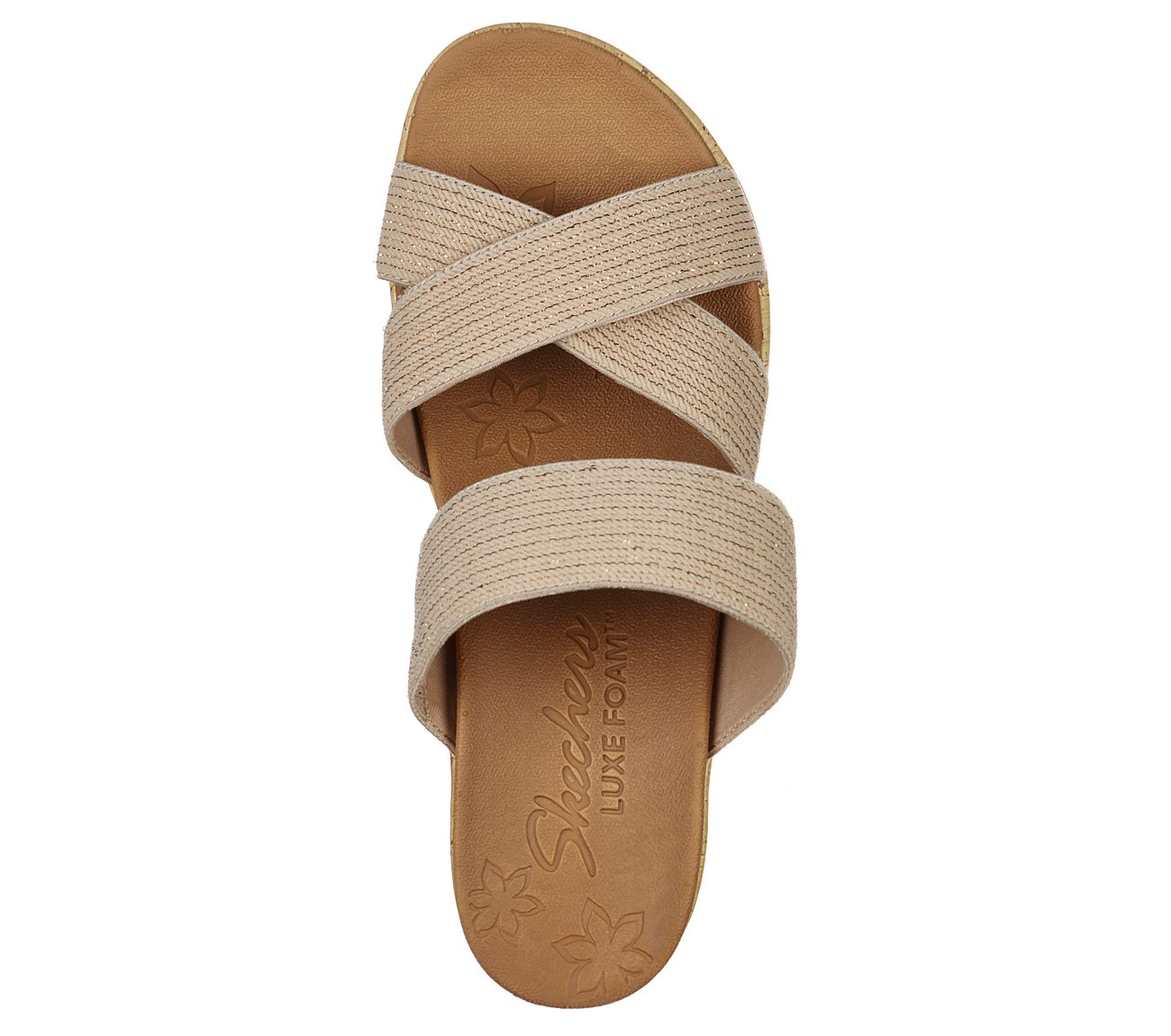 Skechers | Skechers Women's Wedge Sandal