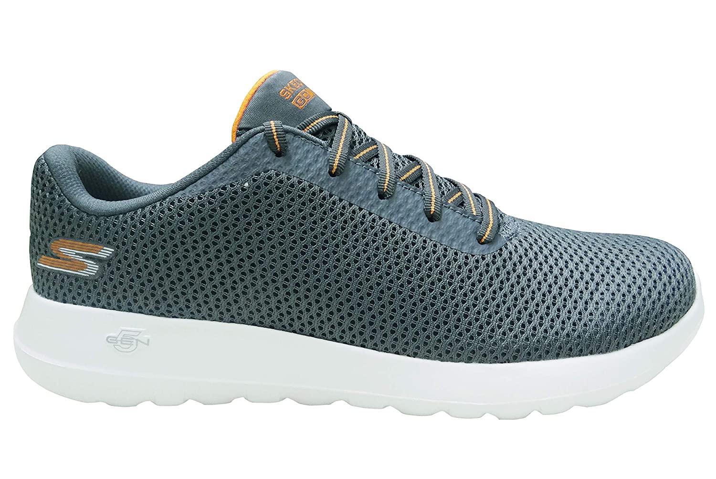 Skechers | Skechers Men's Go Walk Running Shoes