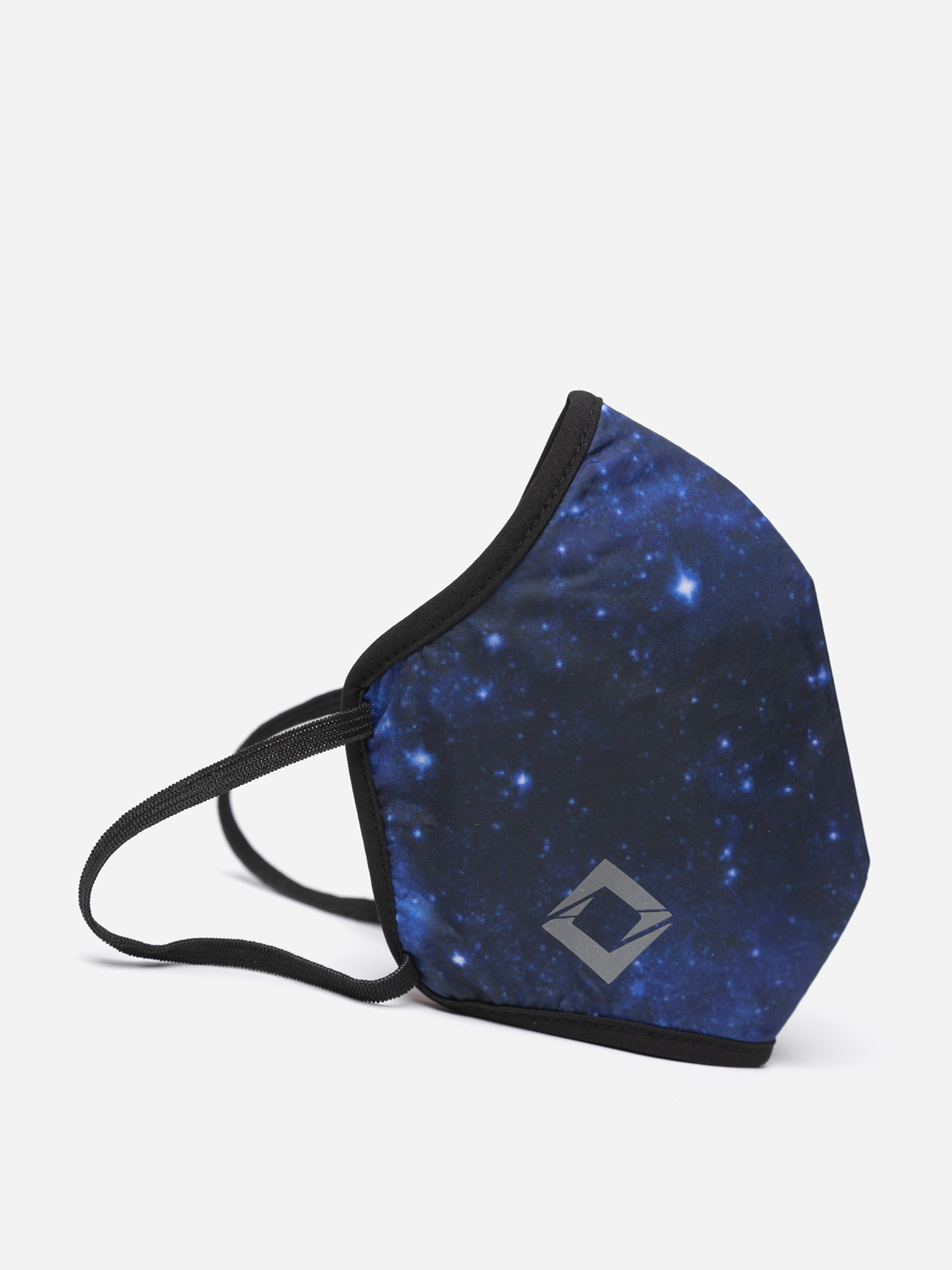 SOC PERFORMANCE | Stellar Space Protective Facemask (Set of 2)