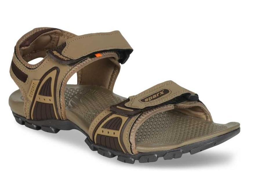 Sparx   Brown Floaters