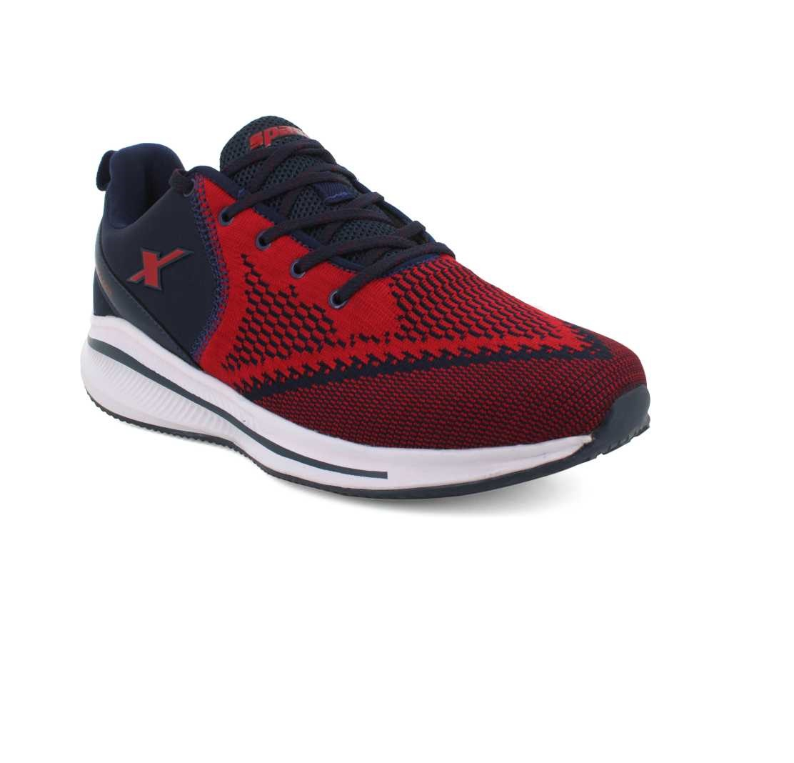 Sparx   Sparx Mens Running Shoes