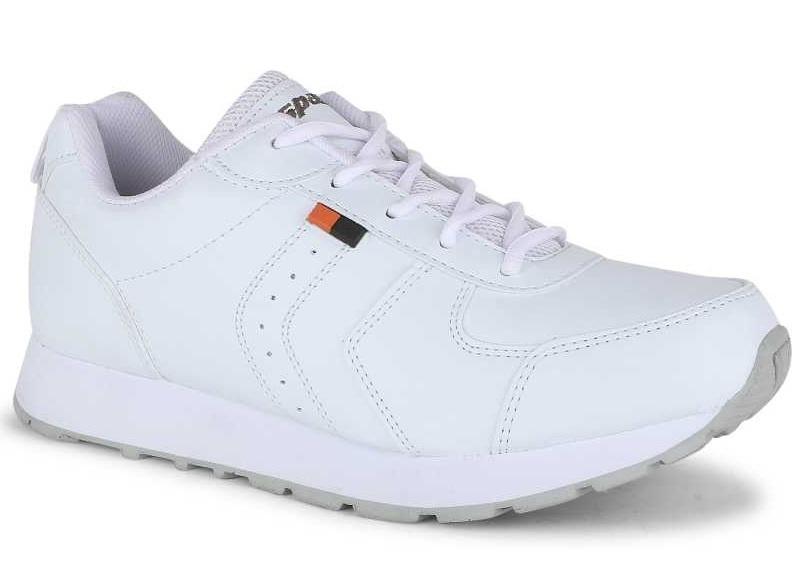 Sparx | Sparx Men Runnig Shoes