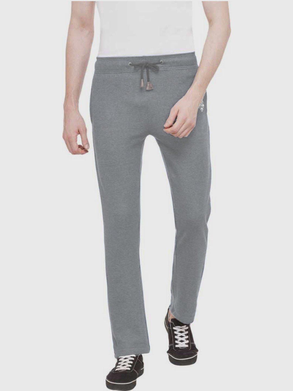 Status Quo | Regular Fit Track Pants