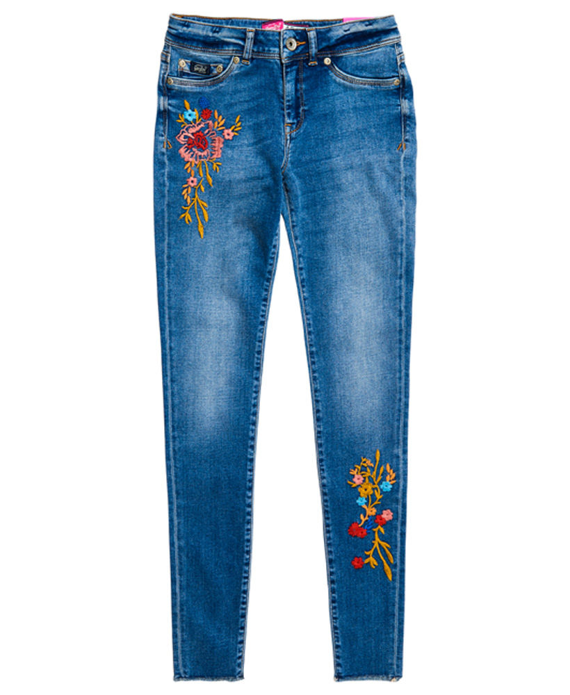 Superdry | ALEXIA JEGGING