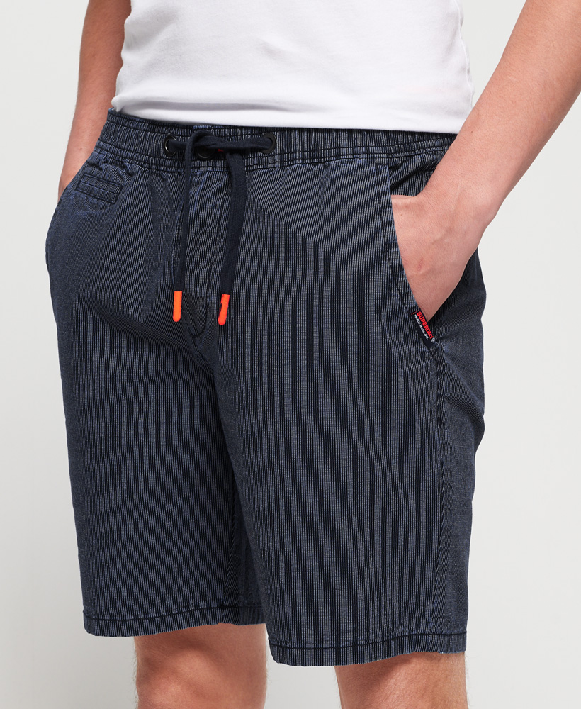 Superdry | SUNSCORCHED SHORT