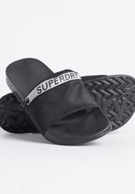 Superdry | SUPERSAFE SLIDE