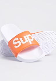 Superdry | SUPERDRY POOL SLIDE