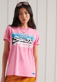 Superdry   VL CALI TEE 180