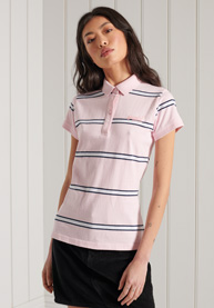 Superdry | ACADEMY POLO