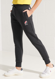 Superdry   SPORTSTYLE JOGGER