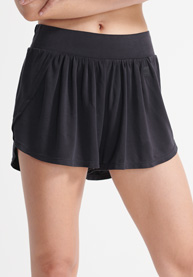 Superdry | FLEX RELAXED SHORTS