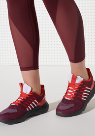 Superdry | AGILE LOW TRAINER