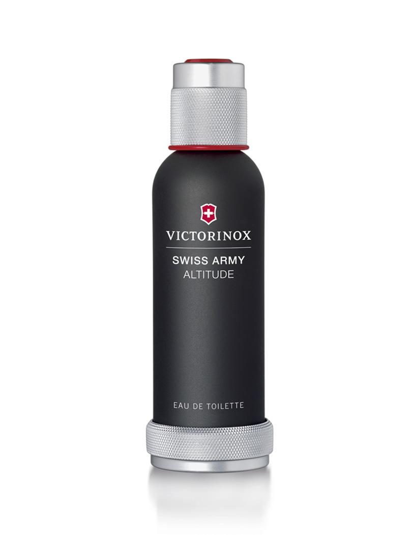 Swiss Army | Altitude Eau de Toilette 100 ML