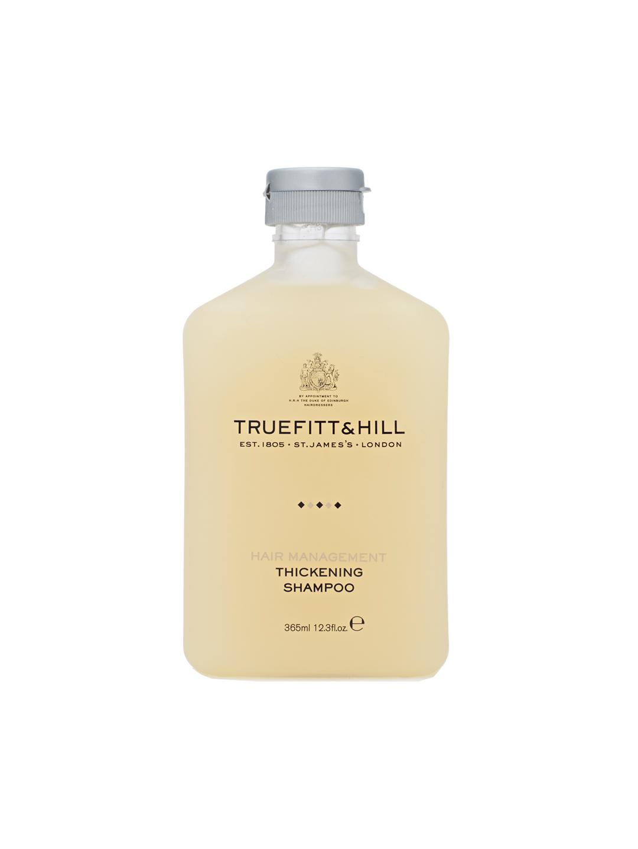 Truefitt & Hill | Hair Management Thickening Shampoo