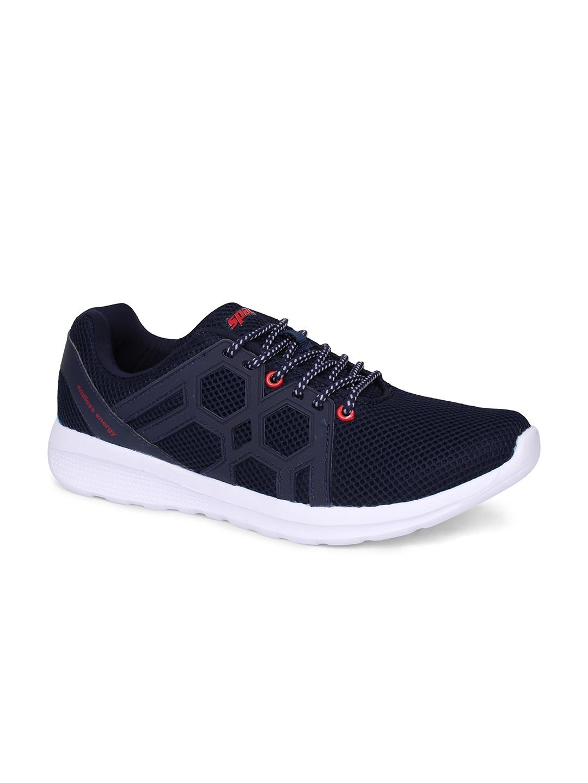 Sparx   Sparx Men Running Shoes