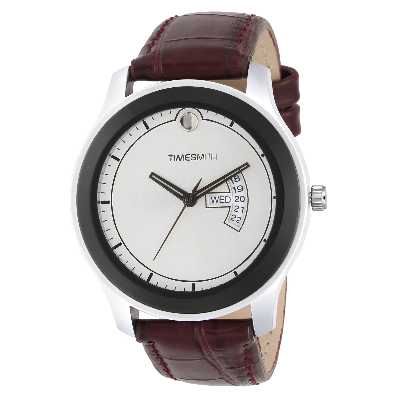 Timesmith | Timesmith Men Fashion Watch TSC-002mtn
