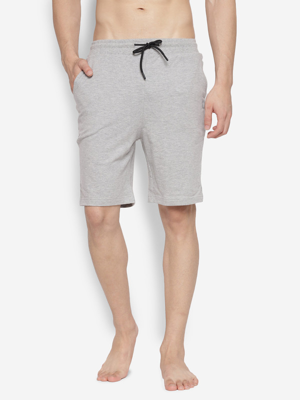 Turtle   WHITE RELAXED WASH PLAINS Essential Lower Wear