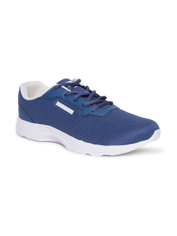 Lotto | Lotto Women's Flavia Blue Running Shoes