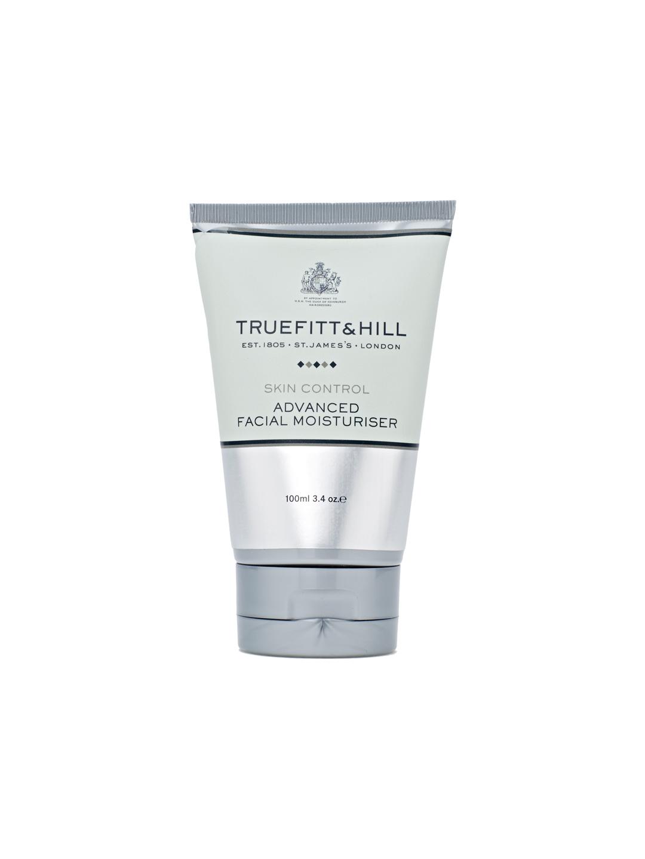 Truefitt & Hill | Skin Control Advanced Facial Moisturizer