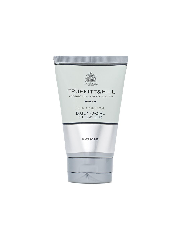Truefitt & Hill | Skin Control Facial Cleanser